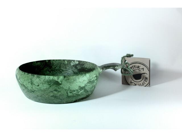 Kupilka 55 Blowl Green